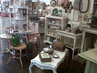 Shop space redo1