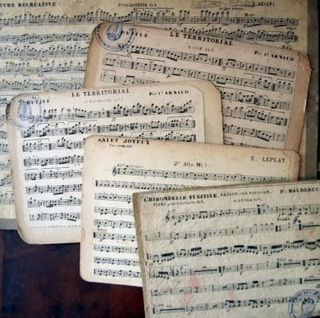 French%20music%20sheet%20cards2