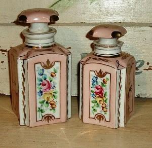 Fr boudoir perfume bottles (2)